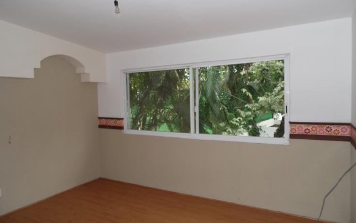 Foto de casa en venta en, josé g parres, jiutepec, morelos, 1385261 no 10