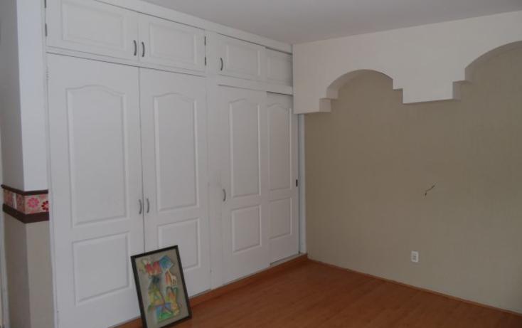 Foto de casa en venta en, josé g parres, jiutepec, morelos, 1385261 no 11