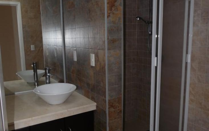 Foto de casa en venta en, josé g parres, jiutepec, morelos, 1385261 no 12