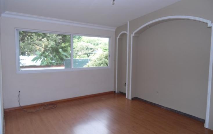 Foto de casa en venta en  , jos? g parres, jiutepec, morelos, 1385261 No. 13