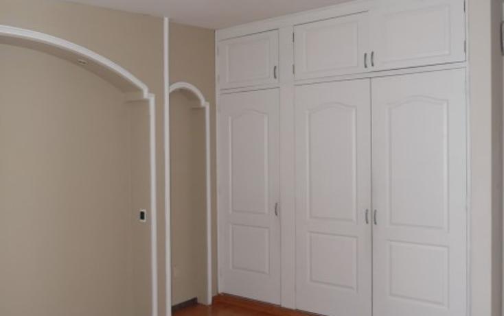 Foto de casa en venta en, josé g parres, jiutepec, morelos, 1385261 no 14