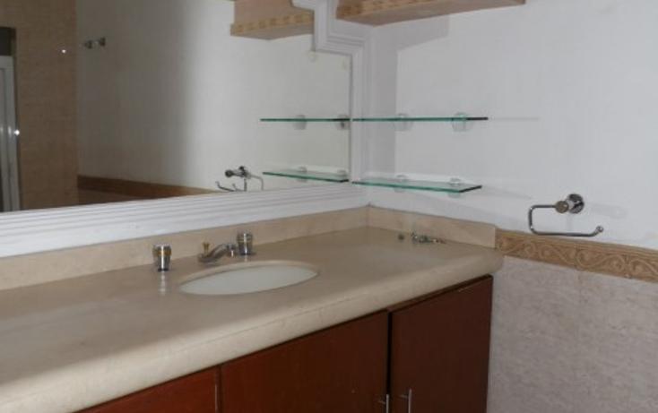 Foto de casa en venta en, josé g parres, jiutepec, morelos, 1385261 no 15