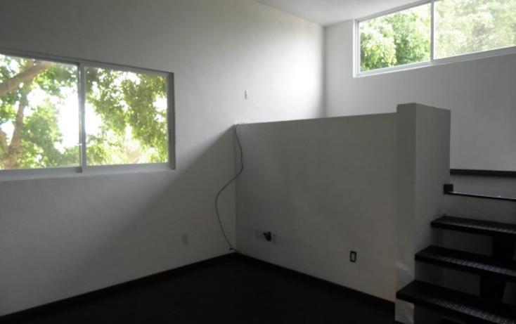 Foto de casa en venta en, josé g parres, jiutepec, morelos, 1385261 no 16