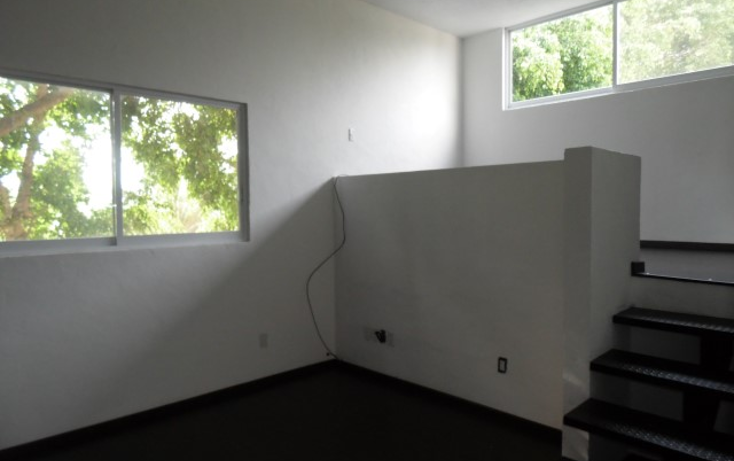 Foto de casa en venta en  , jos? g parres, jiutepec, morelos, 1385261 No. 16