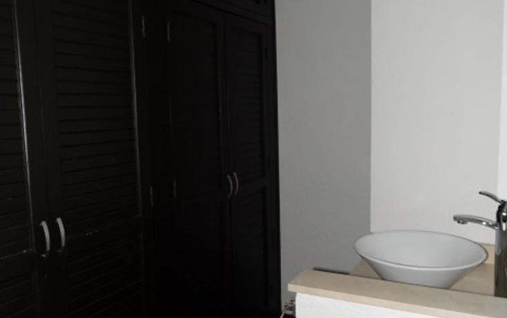 Foto de casa en venta en, josé g parres, jiutepec, morelos, 1385261 no 17