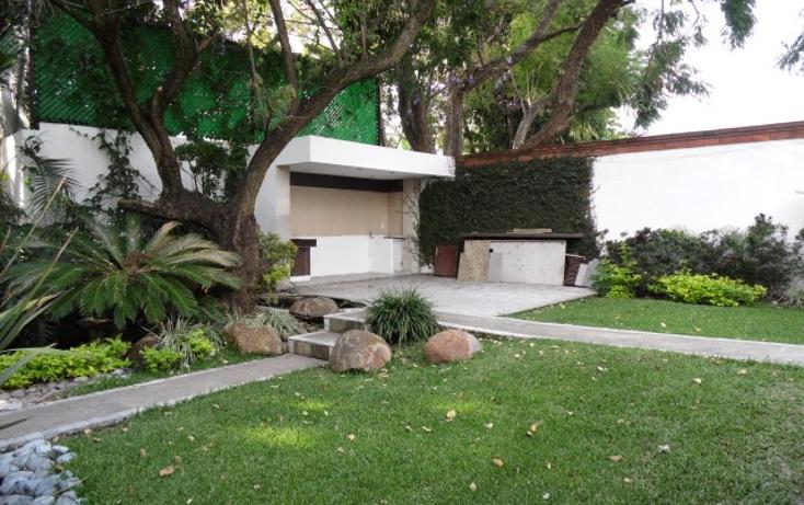 Foto de casa en venta en  , jos? g parres, jiutepec, morelos, 1385261 No. 19