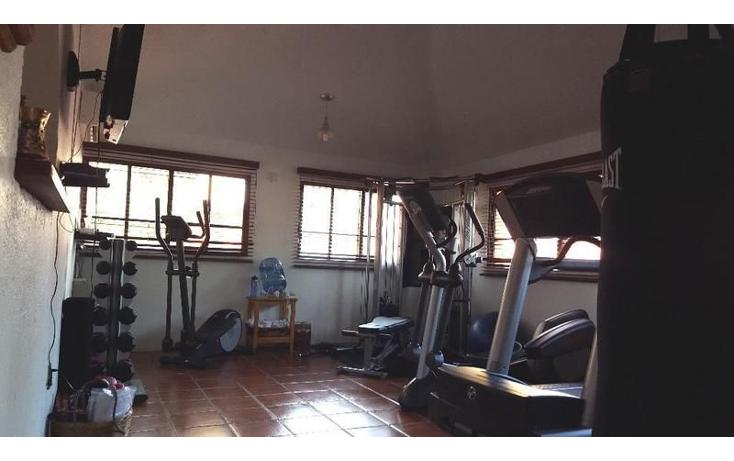 Foto de casa en renta en  , jos? g parres, jiutepec, morelos, 1392523 No. 07