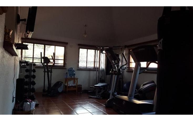 Foto de casa en renta en  , jos? g parres, jiutepec, morelos, 1392523 No. 08