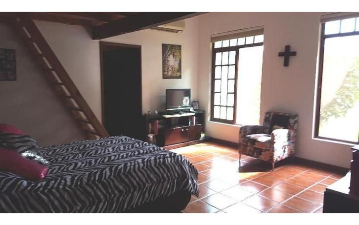 Foto de casa en renta en  , jos? g parres, jiutepec, morelos, 1392523 No. 15