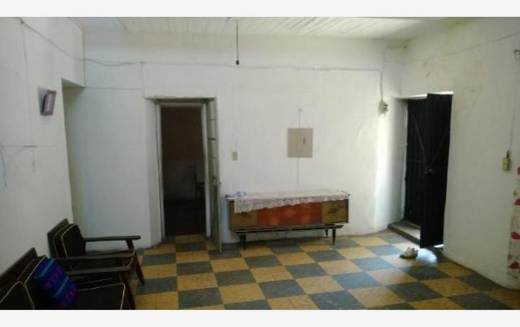Foto de casa en venta en  , jos? g parres, jiutepec, morelos, 1581098 No. 03
