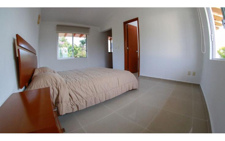 Foto de casa en venta en  , jos? g parres, jiutepec, morelos, 1615320 No. 07