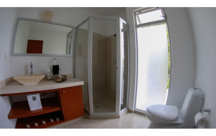 Foto de casa en venta en  , jos? g parres, jiutepec, morelos, 1615320 No. 11