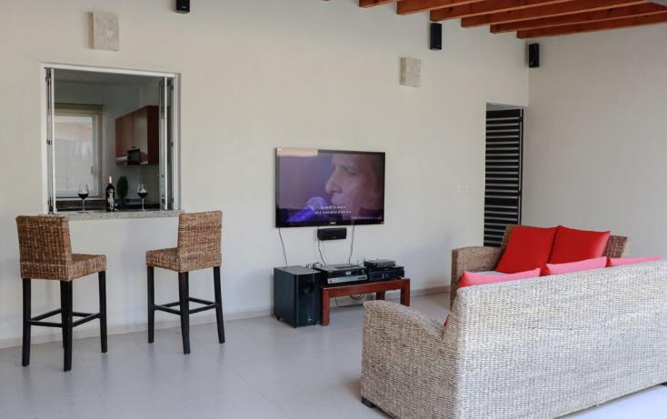Foto de casa en venta en  , jos? g parres, jiutepec, morelos, 1615320 No. 12