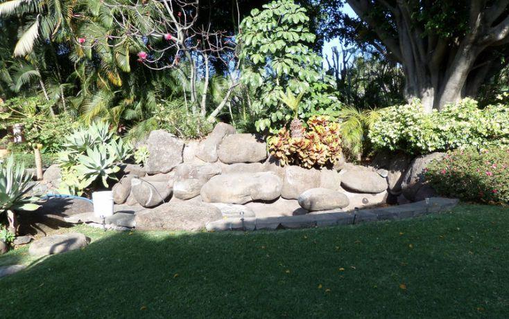 Foto de casa en venta en, josé g parres, jiutepec, morelos, 1657529 no 04