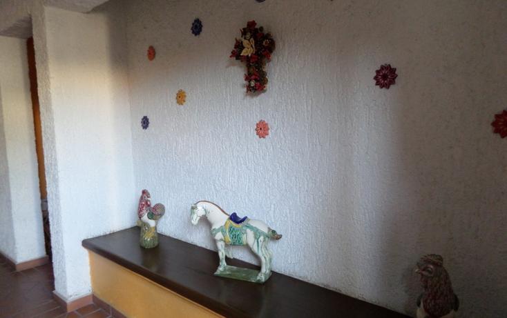 Foto de casa en venta en  , josé g parres, jiutepec, morelos, 1657529 No. 06