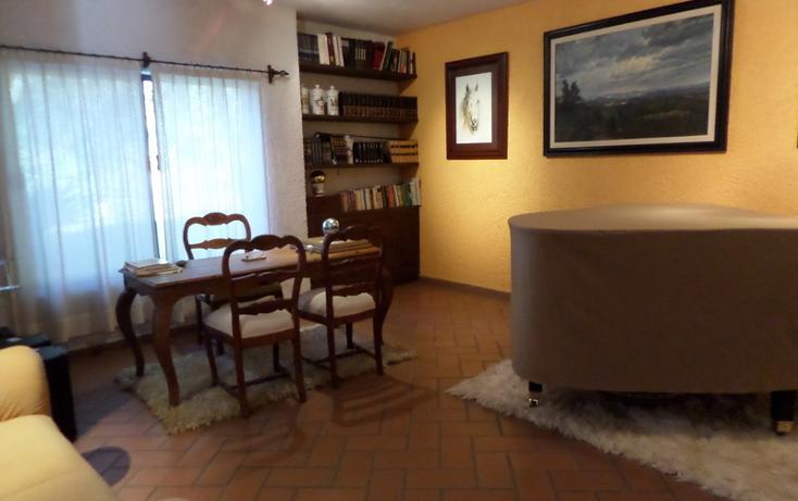 Foto de casa en venta en  , josé g parres, jiutepec, morelos, 1657529 No. 07
