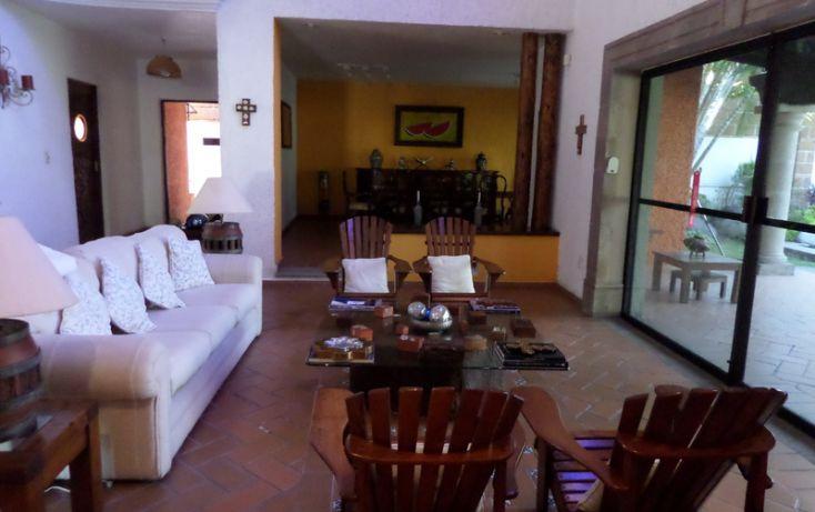 Foto de casa en venta en, josé g parres, jiutepec, morelos, 1657529 no 08