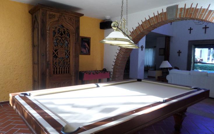 Foto de casa en venta en  , josé g parres, jiutepec, morelos, 1657529 No. 09