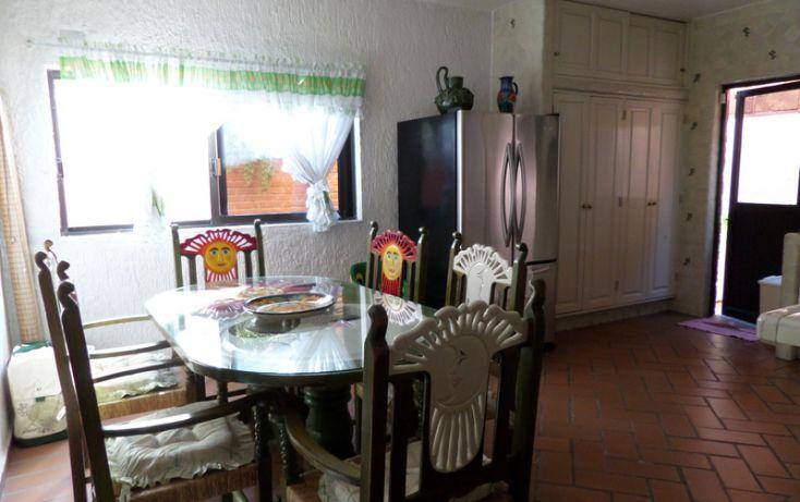 Foto de casa en venta en, josé g parres, jiutepec, morelos, 1657529 no 14