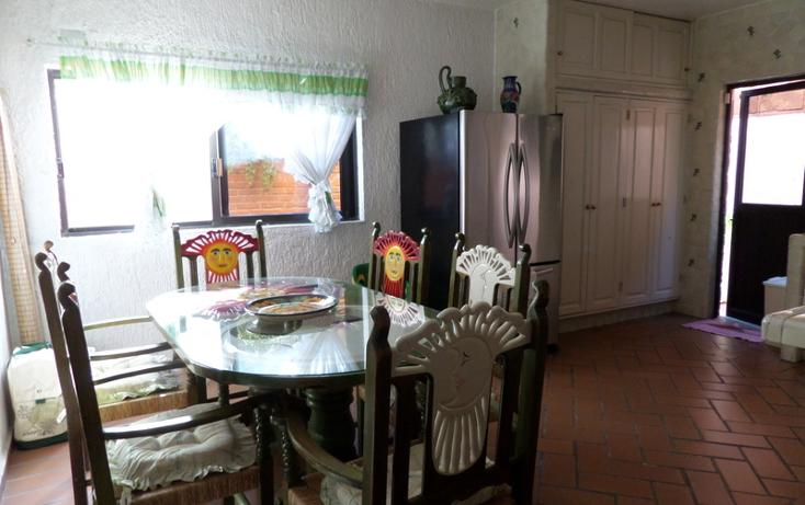 Foto de casa en venta en  , josé g parres, jiutepec, morelos, 1657529 No. 14