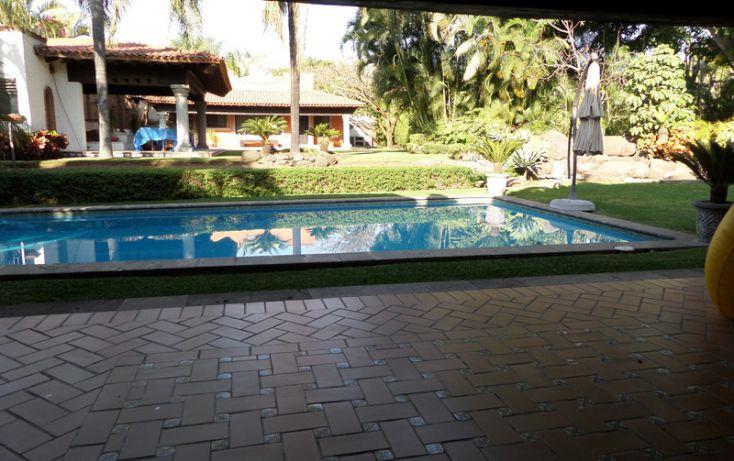Foto de casa en venta en, josé g parres, jiutepec, morelos, 1657529 no 15