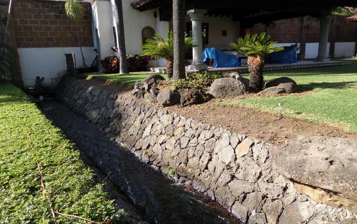 Foto de casa en venta en  , josé g parres, jiutepec, morelos, 1657529 No. 17
