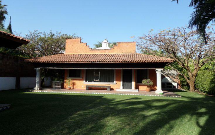 Foto de casa en venta en, josé g parres, jiutepec, morelos, 1657529 no 18