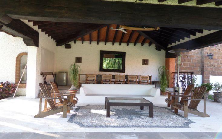 Foto de casa en venta en, josé g parres, jiutepec, morelos, 1657529 no 21