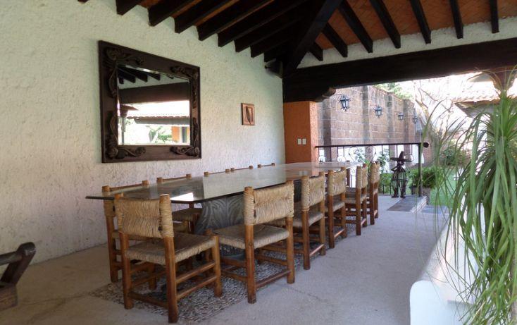 Foto de casa en venta en, josé g parres, jiutepec, morelos, 1657529 no 22