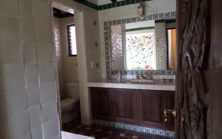 Foto de casa en venta en  , josé g parres, jiutepec, morelos, 1657529 No. 23