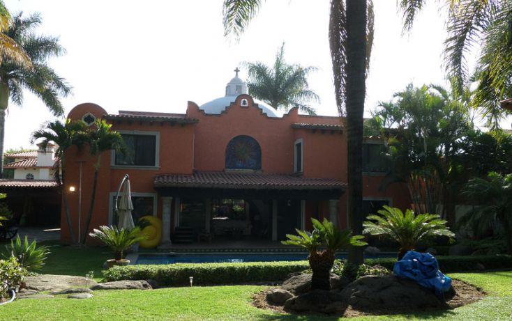 Foto de casa en venta en, josé g parres, jiutepec, morelos, 1657529 no 27