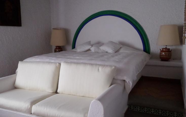 Foto de casa en venta en, josé g parres, jiutepec, morelos, 1657529 no 30