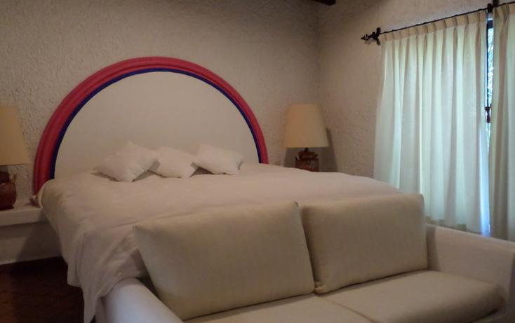 Foto de casa en venta en, josé g parres, jiutepec, morelos, 1657529 no 34