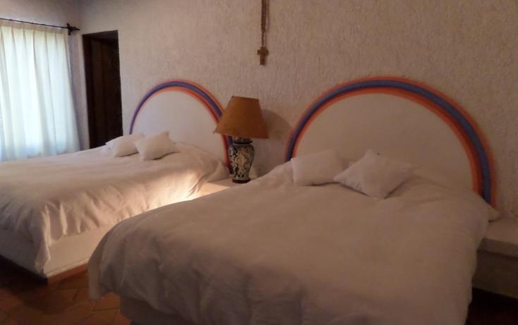 Foto de casa en venta en, josé g parres, jiutepec, morelos, 1657529 no 35