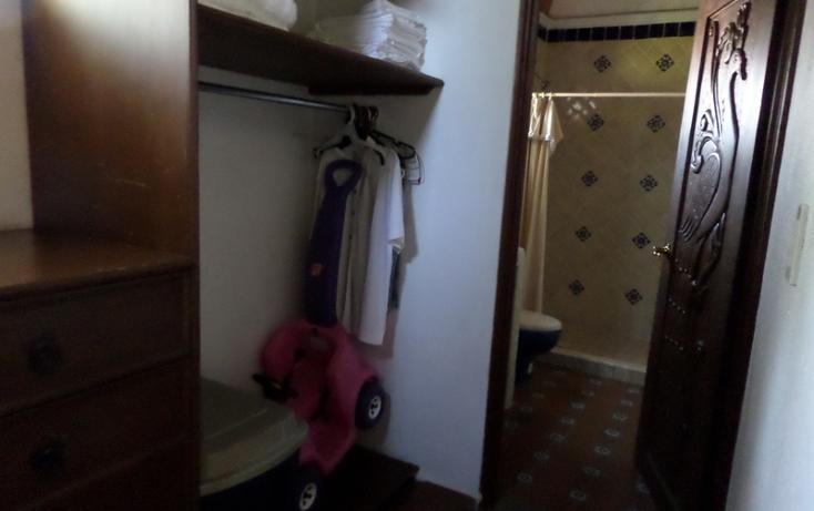 Foto de casa en venta en  , josé g parres, jiutepec, morelos, 1657529 No. 36