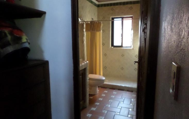 Foto de casa en venta en, josé g parres, jiutepec, morelos, 1657529 no 37