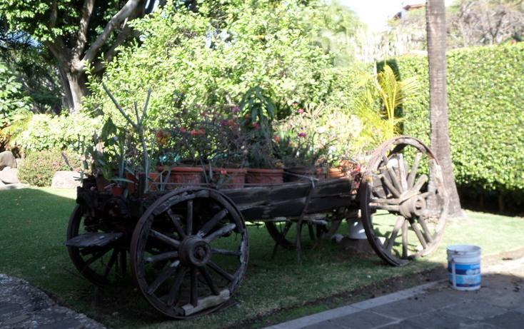Foto de casa en venta en  , josé g parres, jiutepec, morelos, 1657529 No. 40