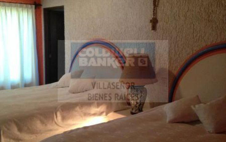 Foto de casa en venta en, josé g parres, jiutepec, morelos, 1840576 no 05