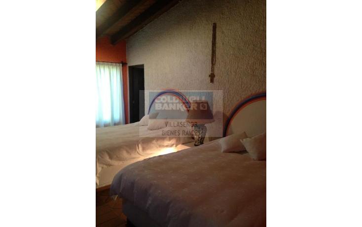 Foto de casa en venta en  , jos? g parres, jiutepec, morelos, 1840576 No. 05