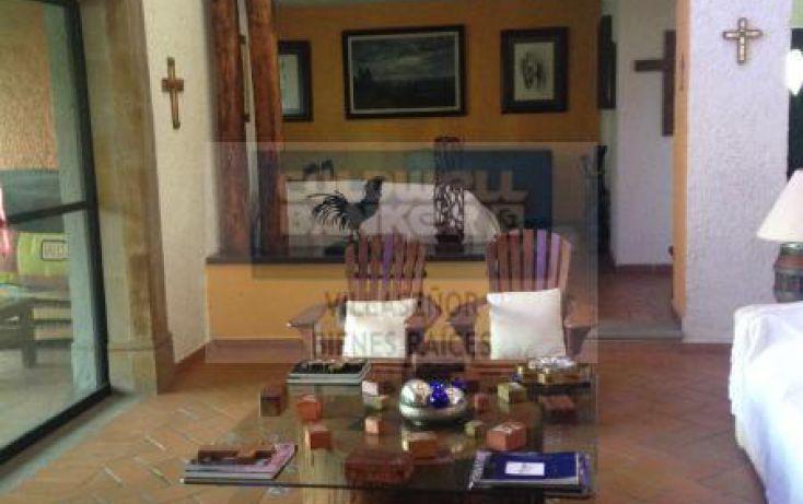 Foto de casa en venta en, josé g parres, jiutepec, morelos, 1840576 no 08