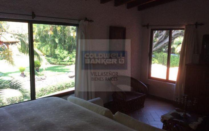 Foto de casa en venta en, josé g parres, jiutepec, morelos, 1840576 no 12