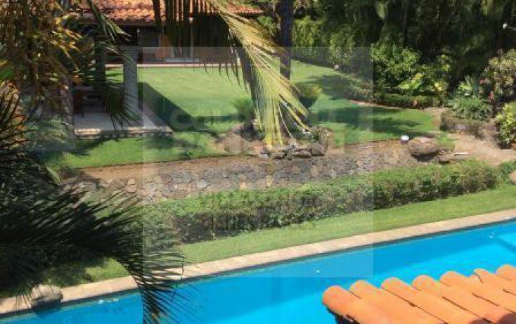 Foto de casa en venta en, josé g parres, jiutepec, morelos, 1840576 no 14