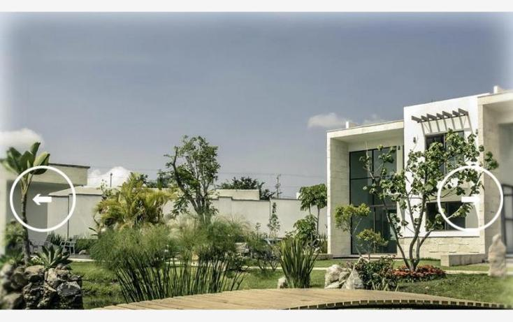Foto de casa en venta en josé g. parres , josé g parres, jiutepec, morelos, 2689387 No. 01