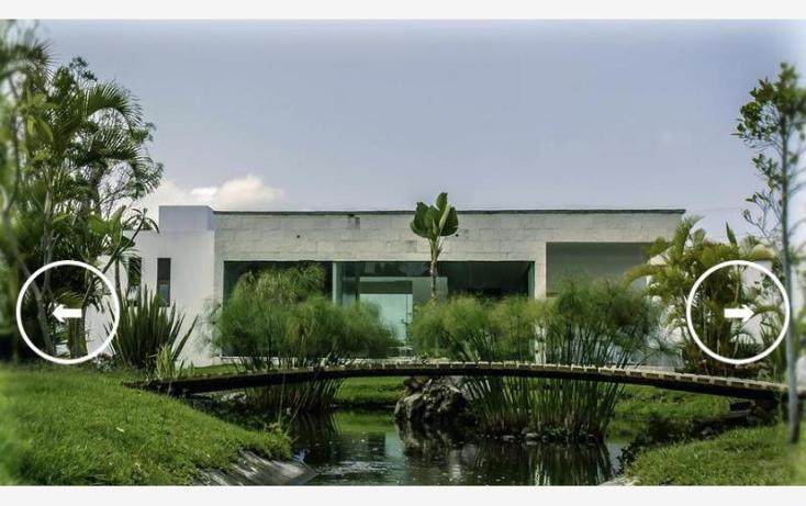 Foto de casa en venta en josé g. parres , josé g parres, jiutepec, morelos, 2689387 No. 02