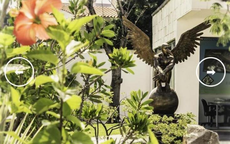 Foto de casa en venta en josé g. parres , josé g parres, jiutepec, morelos, 2689387 No. 08