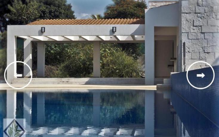 Foto de casa en venta en josé g. parres , josé g parres, jiutepec, morelos, 2689387 No. 13