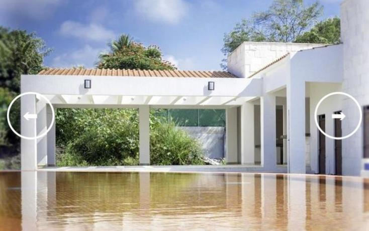 Foto de casa en venta en josé g. parres , josé g parres, jiutepec, morelos, 2689387 No. 14