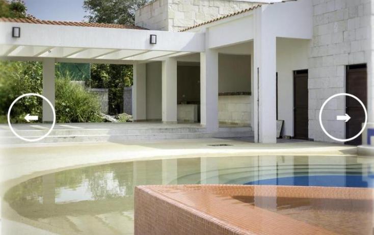 Foto de casa en venta en josé g. parres , josé g parres, jiutepec, morelos, 2689387 No. 15