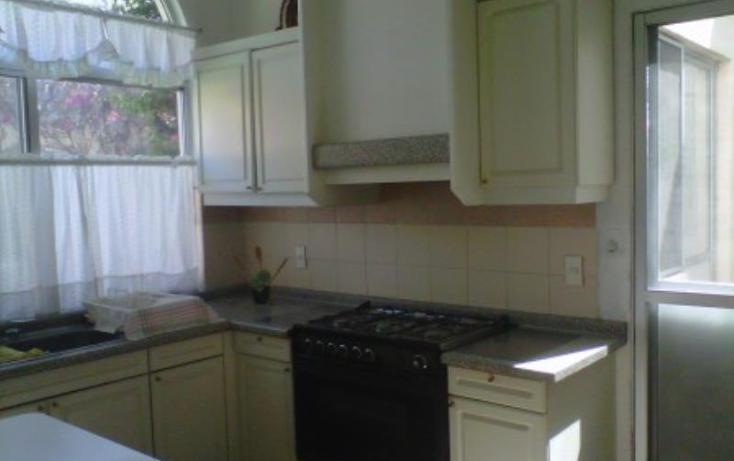 Foto de casa en venta en  , jos? g parres, jiutepec, morelos, 500398 No. 03