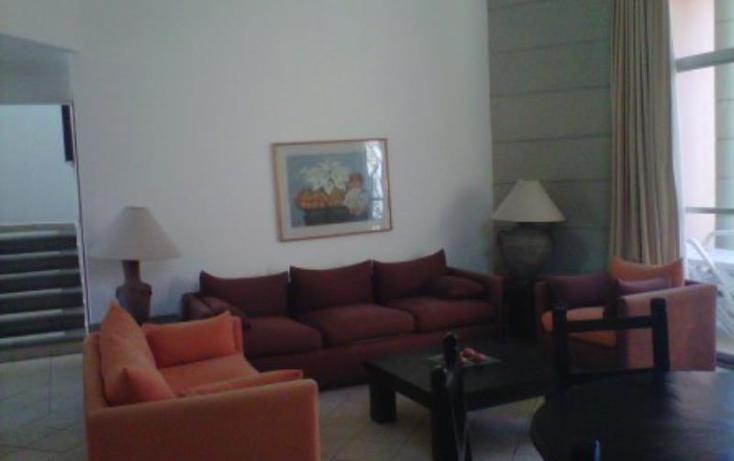 Foto de casa en venta en  , jos? g parres, jiutepec, morelos, 500398 No. 04